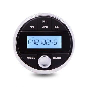 15.276 ΡΑΔIO MP3 BLUETOOTH
