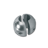 50.751 ΑΝΟΔΙΑ ΑΞΟΝΑ (ΑΒΓΟ) απο 18mm εως 50mm εσωτερικη διαμετρο