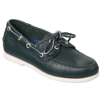 cowes-navy